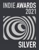 Macrovita Shop Βραβείο Indie Awards 2021