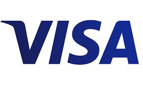 eurobank visa