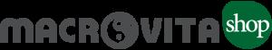 macrovita eshop logo