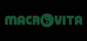 Macrovita Logo
