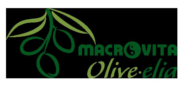 Olivelia Logo