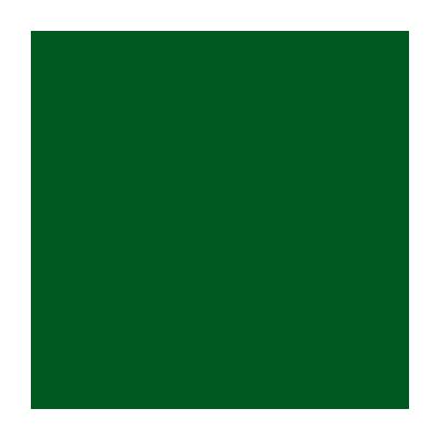 External-use icon