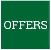 macrovita offers